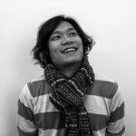 Portrait of Jeremy Yun