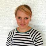 Portrait Kate-Ivey-Williams